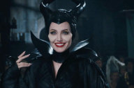'Maleficent' Lana Del Rey Dream Trailer