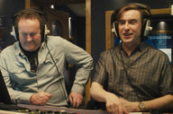 'Alan Partridge: Alpha Papa' Trailer