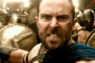 '300: Rise Of An Empire' Trailer 3
