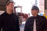 '22 Jump Street' Alternative Ending Trailer