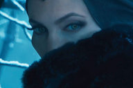 'Maleficent' Evil Is Complicated TV Spot