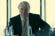 'A Most Wanted Man' Trailer