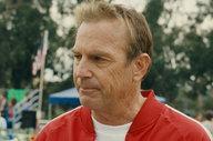 'McFarland USA' Trailer 2