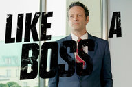 'Unfinished Business' Like A Boss Red Band Trailer