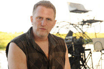 Michael Rapaport, Justified