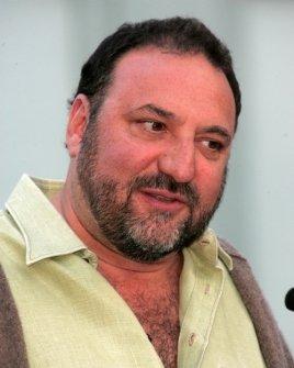 Joel Silver