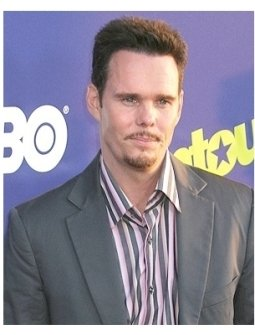Entourage Season 3 Premiere Photos:  Kevin Dillon