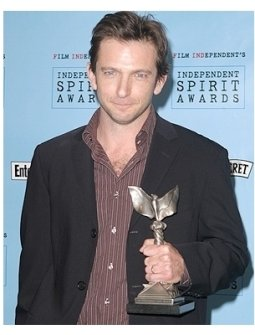 Independent Spirit Awards Press Photos:  Dan Futterman