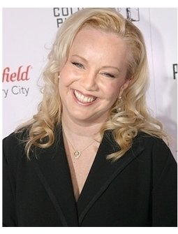 The Producers Premiere Photos: Susan Stroman