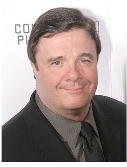 The Producers Premiere Photos: Nathan Lane