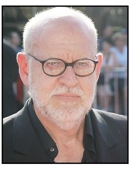 Director Frank Oz at <I>The Stepford Wives</I> Premiere