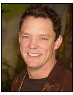 "Matthew Lillard at ""The Perfect Score"" premiere"