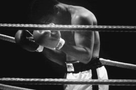 'The Trials of Muhammad Ali' Trailer