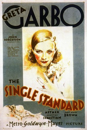 Single Standard
