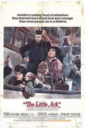 Little Ark