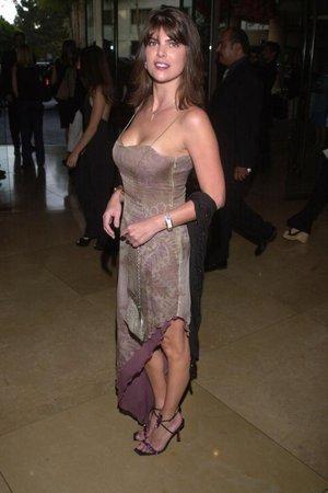 Amber Elias