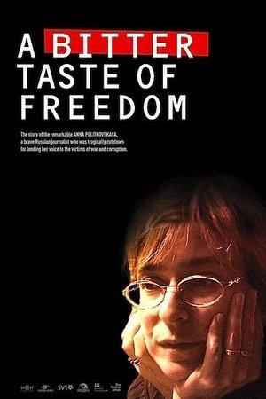 Bitter Taste of Freedom