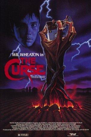 Curse