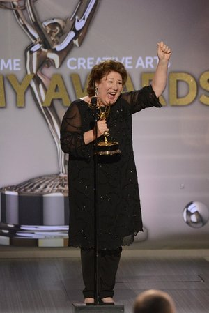 The 2013 Primetime Creative Arts Emmy Awards