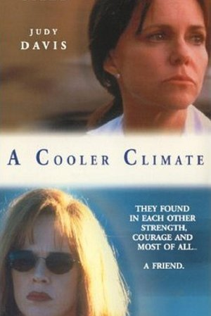 Cooler Climate