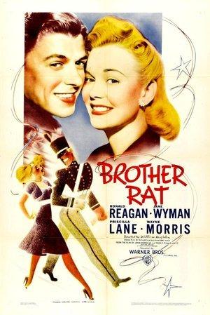 Brother Rat