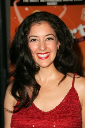 Nicole Pano