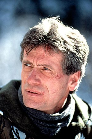 Jurgen Prochnow