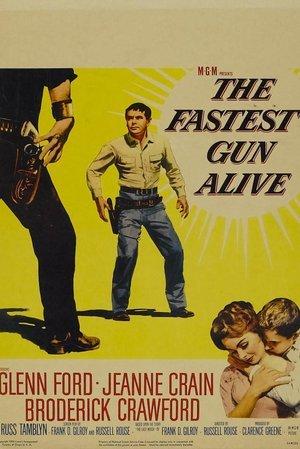 Fastest Gun Alive