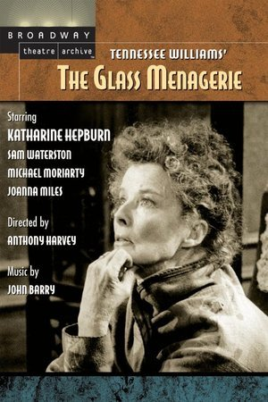 Glass Menagerie