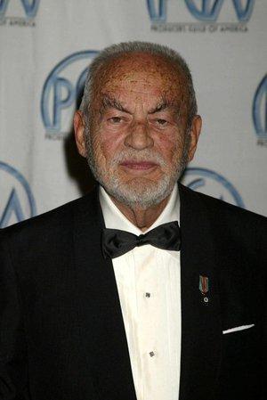 Dino de Laurentiis