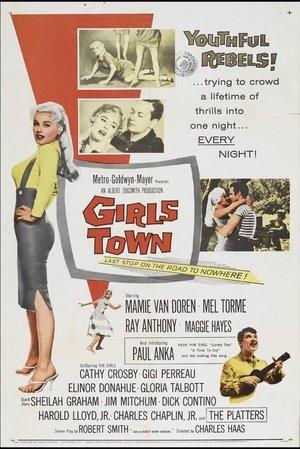 Girls' Town