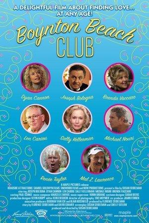 Boynton Beach Club