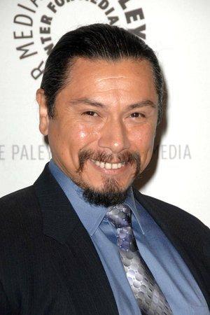 Gregory Norman Cruz