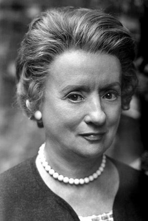 Mildred Natwick