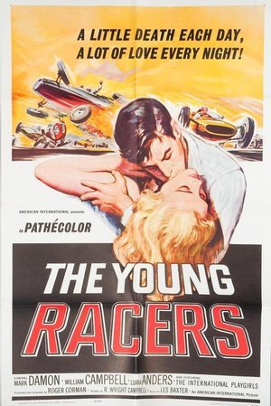 Young Racers