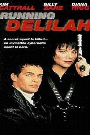 Running Delilah