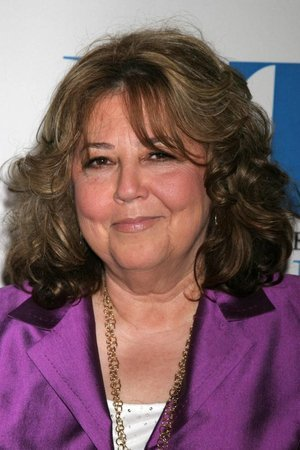 Linda Bloodworth-Thomason