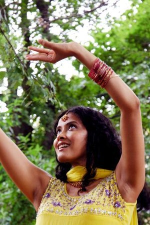 War Within