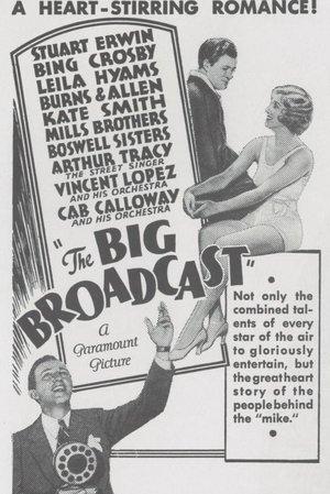 Big Broadcast
