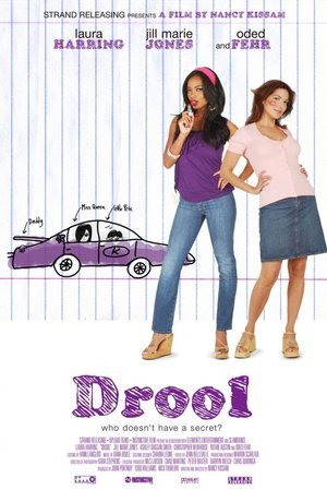 Drool
