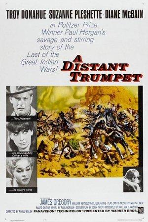 Distant Trumpet