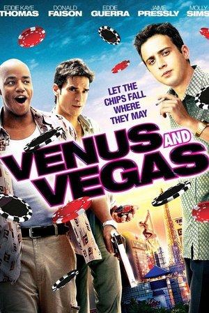 Venus & Vegas