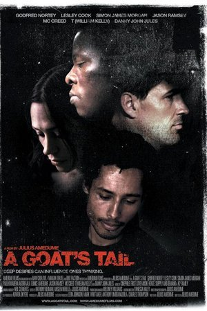 Goat's Tail