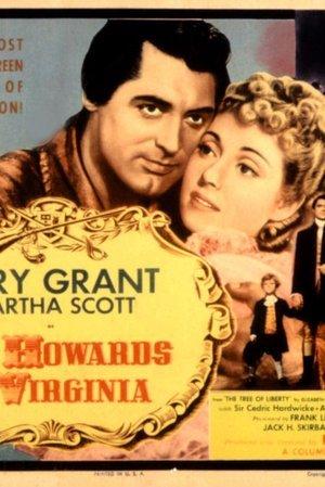 Howards of Virginia