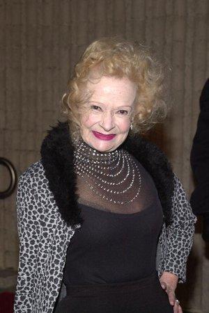 Beverly Polcyn