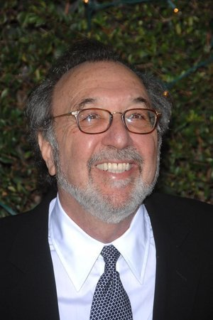 James L. Brooks