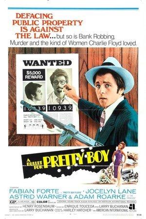 Bullet For Pretty Boy