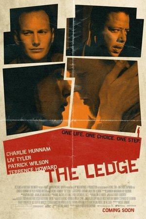 Ledge
