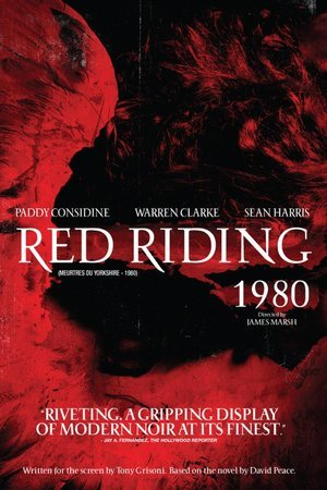 1980: The Red Riding Trilogy Part 2