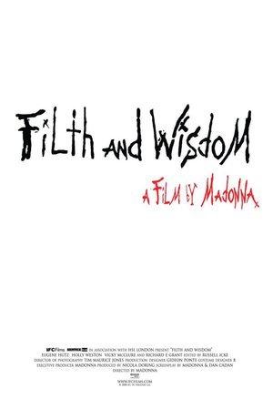 Filth and Wisdom